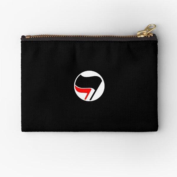 Antifa Bolsos de mano