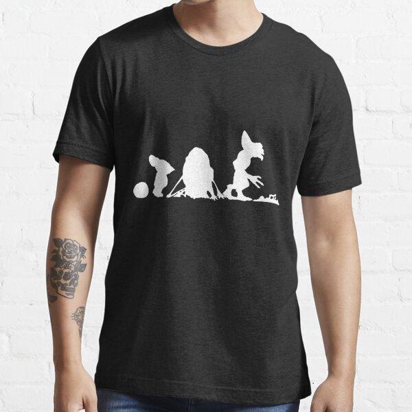 Grevolution - Dark Essential T-Shirt