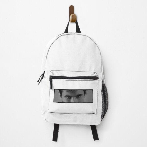 Norman Bates - Psycho Backpack