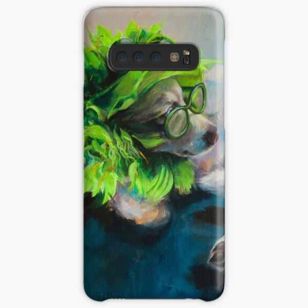 D-fer Samsung Galaxy Snap Case