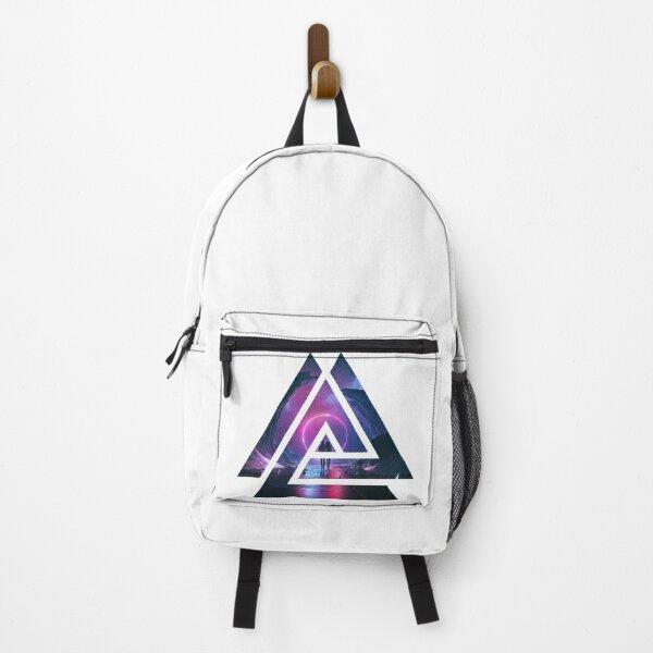 Horizon Backpack