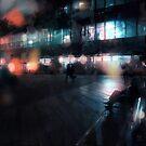 wet. two by Nikolay Semyonov