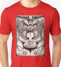 Meltdown Unisex T-Shirt