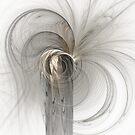 Tree? by Lois Bennett