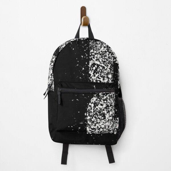Siege Backpack