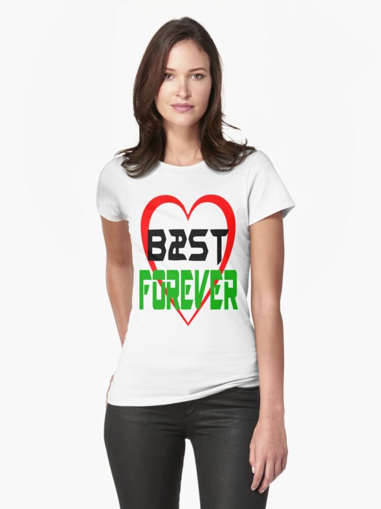 ㋡♥♫Love B2ST Forever Splendiferous Clothes & Stickers♪♥㋡ by Fantabulous