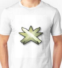 Commando pro Unisex T-Shirt