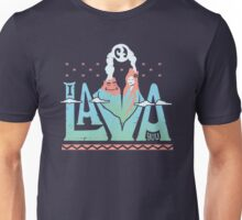 One Lava Unisex T-Shirt