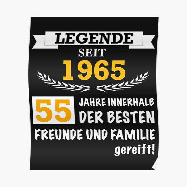 Gelbes Schild Mit Esel Und Ritter Zum 55 Geburtstag