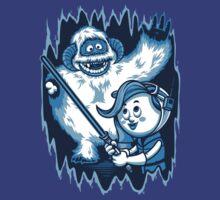 Planet of the Misfit Rebels | Unisex T-Shirt