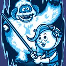 Planet of the Misfit Rebels by harebrained