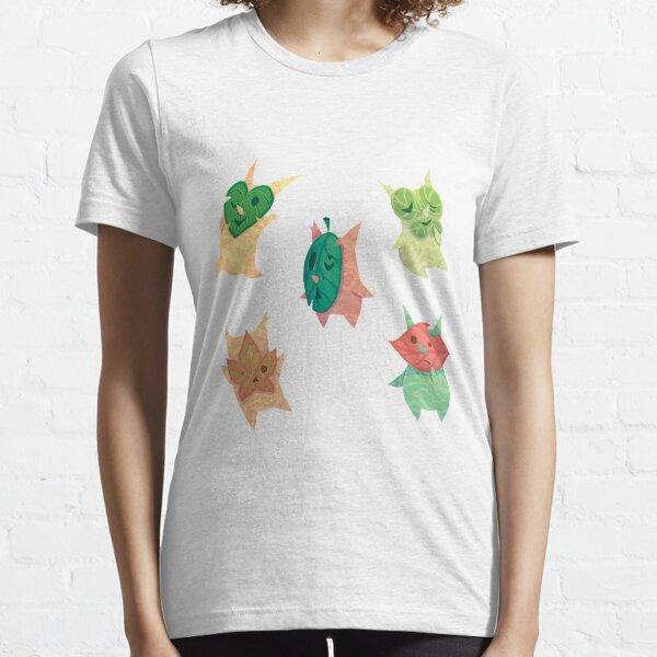 كوروك Essential T-Shirt