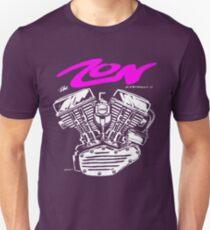 ZON Pan  T-Shirt