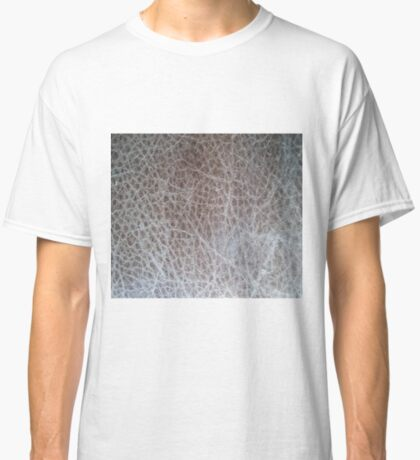 Meander 1 Classic T-Shirt