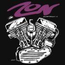 ZON Pan 2 by brichar9