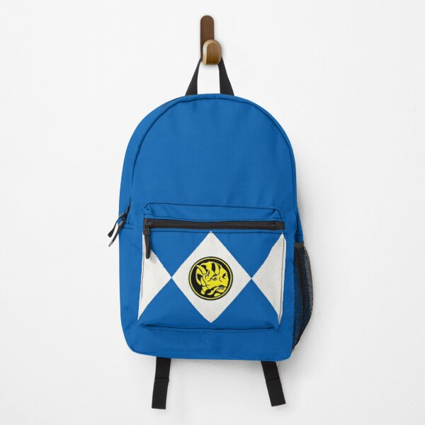 Triceratops Dinozord Backpack