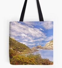 Weychinicup Tote Bag