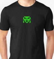 Venture Unisex T-Shirt