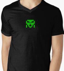 Venture Men's V-Neck T-Shirt