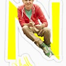 Niall  by amberbaugh4