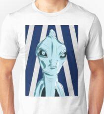 kamino T-Shirt