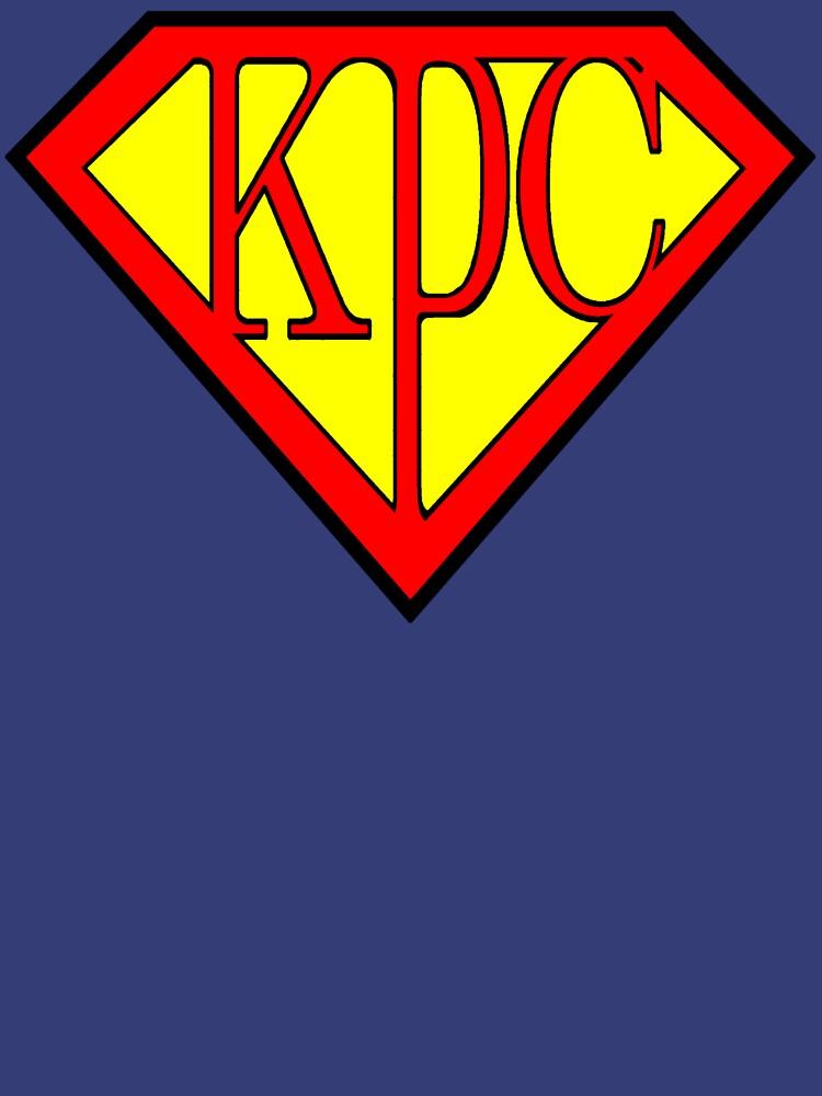Super KPC by Rayzilla79