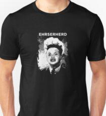 EHRSERHERD T-Shirt