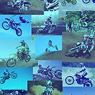 MotoClub by muskitt