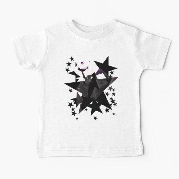 Star Baby T-Shirt