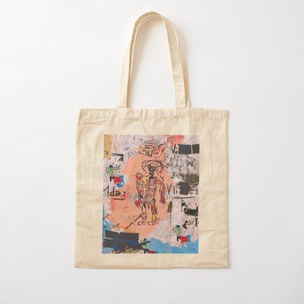 Coronados Tote bag classique