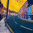 Skibbereen, Cork by eolai