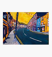 Skibbereen, Cork Photographic Print