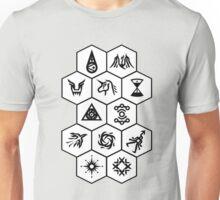 EXO We Are One 3 Unisex T-Shirt