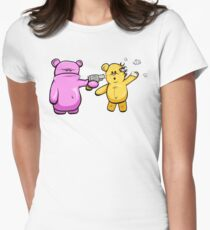 Drop Dead Ted T-Shirt