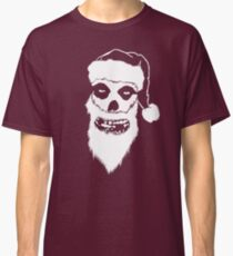 A Misfits Christmas Classic T-Shirt