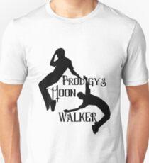 Prodigys MoonWalker Unisex T-Shirt