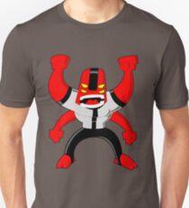 Fourarms T-Shirt