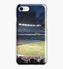 Blue Jays  iPhone Case/Skin