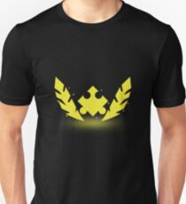 Golden Wonders Unisex T-Shirt