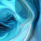 Blue Dance by marina63