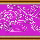 airmoe69! by airmoe69