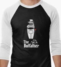 The Botfather T-Shirt