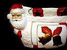 Seasonal Decoration by artisandelimage
