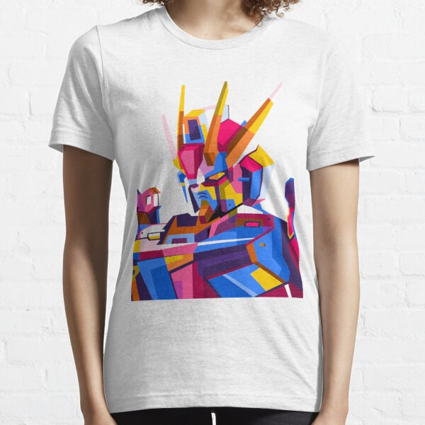 Aile Essential T-Shirt