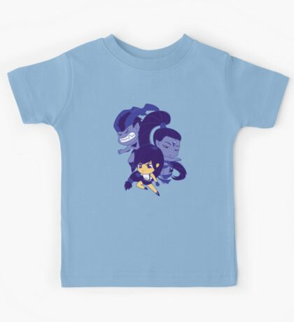 Summons Kids Clothes