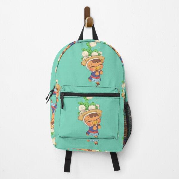 Sweet Daisy Backpack