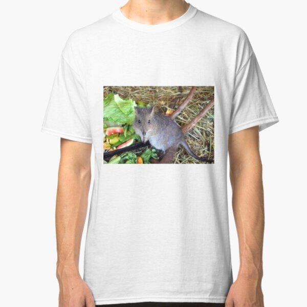 Potoroo Classic T-Shirt