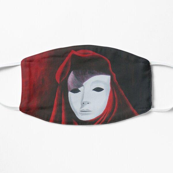 Il Mistero Flache Maske