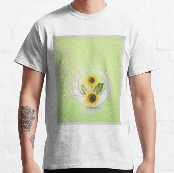 Fruchtbarkeit Classic T-Shirt