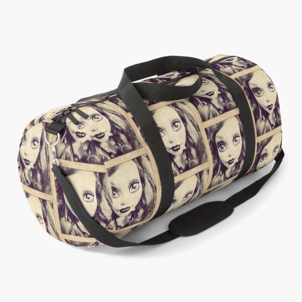 Gooliope Duffle Bag